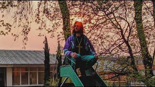 Павел Сатаненко - Господь Господь Иисус Христос (Remix)
