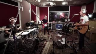 Modern English - I Melt With You - 3152017 - Paste Studios - Austin, TX