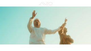 Jama'a (Eran Hersh Mix) Joezi feat.Shaked Komemi