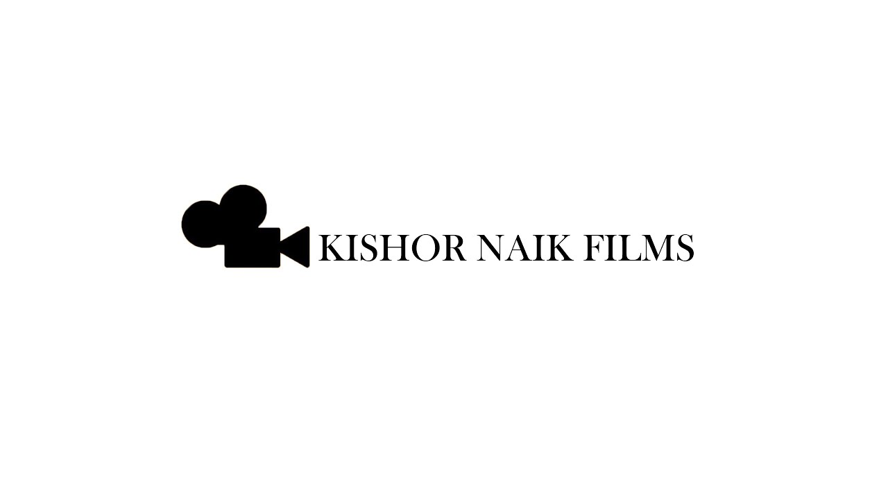 Download Saaj Hyo Tuza | Rashmi & Atul | Marathi cinematic wedding Film | NK STUDIO | Mumbai