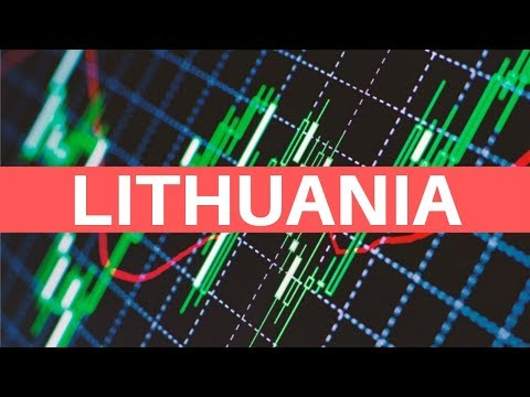 best-forex-brokers-in-lithuania-2020-(beginners-guide)---fxbeginner.net