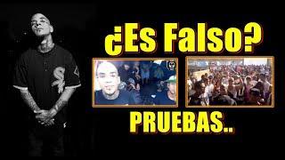 Remik Gonzalez Es Falso!! PRUEBAS.. MI OPINIÓN.