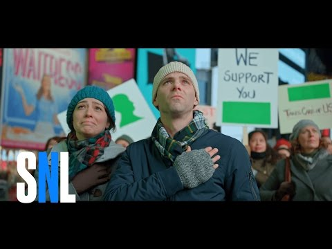 Republican Movie Trailer - SNL