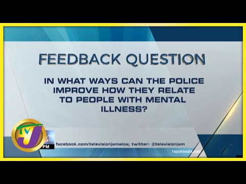 Feedback Question | TVJ News - Oct 11 2021