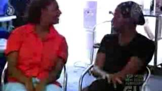 ANTM  Miss J.Alexander's Funny Moments