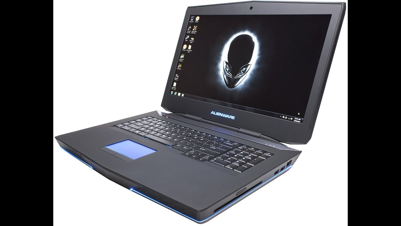 open me up dell alienware m17 r5 disassembly some what r4 r3 youtube. Black Bedroom Furniture Sets. Home Design Ideas
