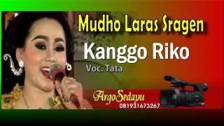Video Cokek Mudho Laras Terbaru 2016 Sragenan Koplo download MP3, 3GP, MP4, WEBM, AVI, FLV Agustus 2018