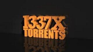 Torrent New Era 1337x.to