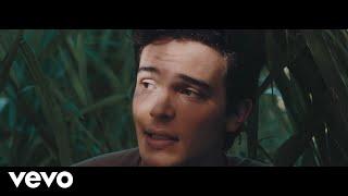 Смотреть клип Alejandro Santamaria, Kobi Cantillo - Sin Querer
