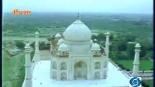 Mile Sur Mera Tumhara - DD Original Song (1988)