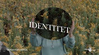 Jakobsbrevet, del 2 | Identitet