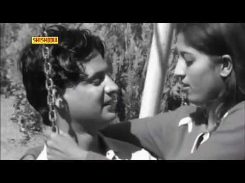 GHAZAL HITS---Ye Khat Nahi Sajaye Dilo Mand He----(PRAKASH RUTHA)