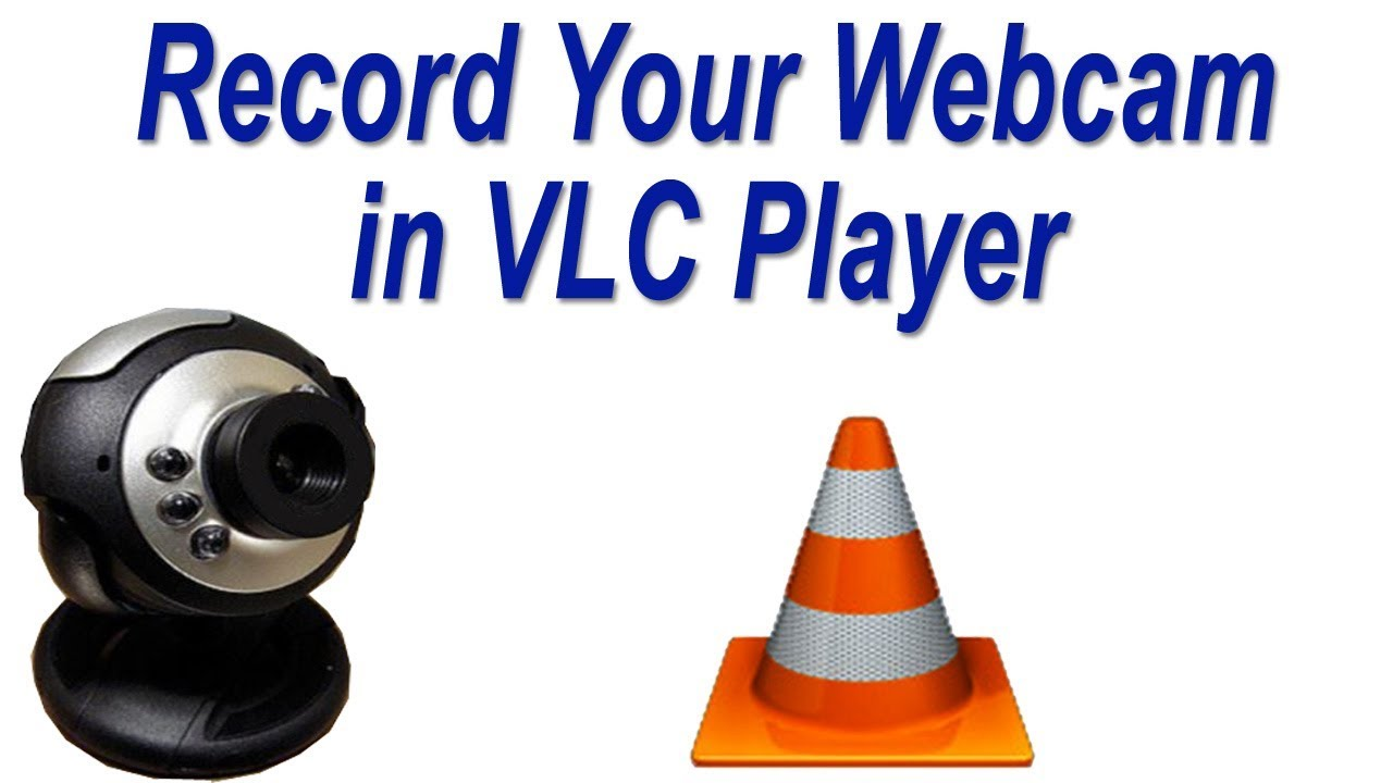 how to download vlc media player in laptop