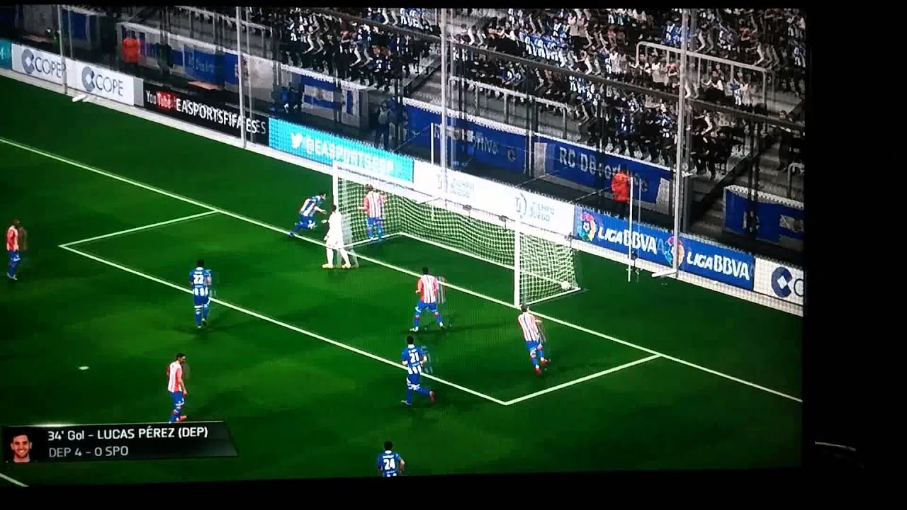lucas veneto fifa 16 ps3 - photo#14