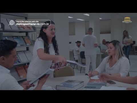 VT MEDICINA METROPOLITANA web 2