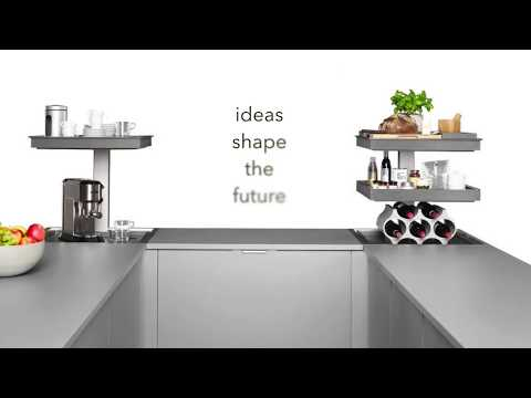 kitchen-innovation,-organisation-+-storage---ninka-qanto,-powered-kitchen-corner-(2018),-p4lnv