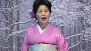 津軽恋唄夢だより 福本幸子 福本幸子 検索動画 18