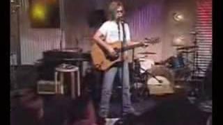 Beck - Nobody