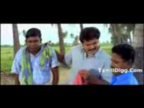 Download Maanasthan movie comedy by vadivelu .3gp