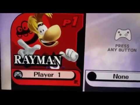 how to play super smash bros crusade v0.9 online
