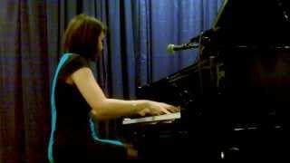 Stephanie Trick - You