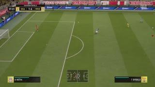 [FIFA19] 実況 UT のんびりやらせて頂きます