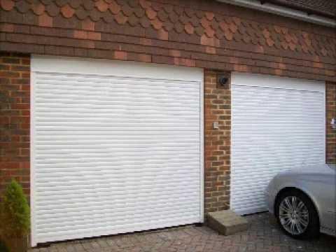 Garage Door Repair Cambridge Ma Youtube