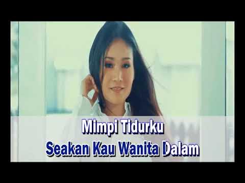 SatuBand - Sarena Nur Raina(Karaoke Version)