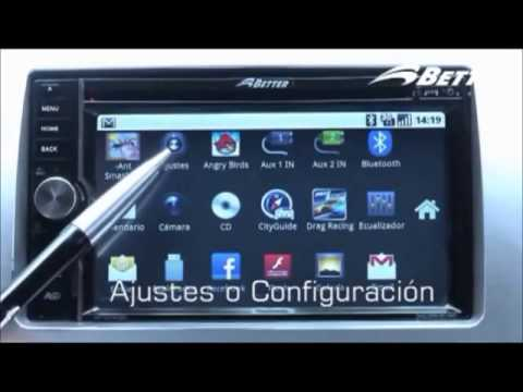 Watch furthermore Original DVD GPS Head Units Of Audi And VW additionally F 1335301 Gen3700020002103 together with 127966232 together with Baterias En Gel. on gps radios for cars