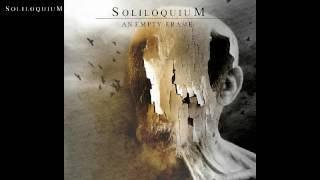 Soliloquium - With or Without