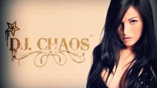 tribal vs perreo mix dj chaos
