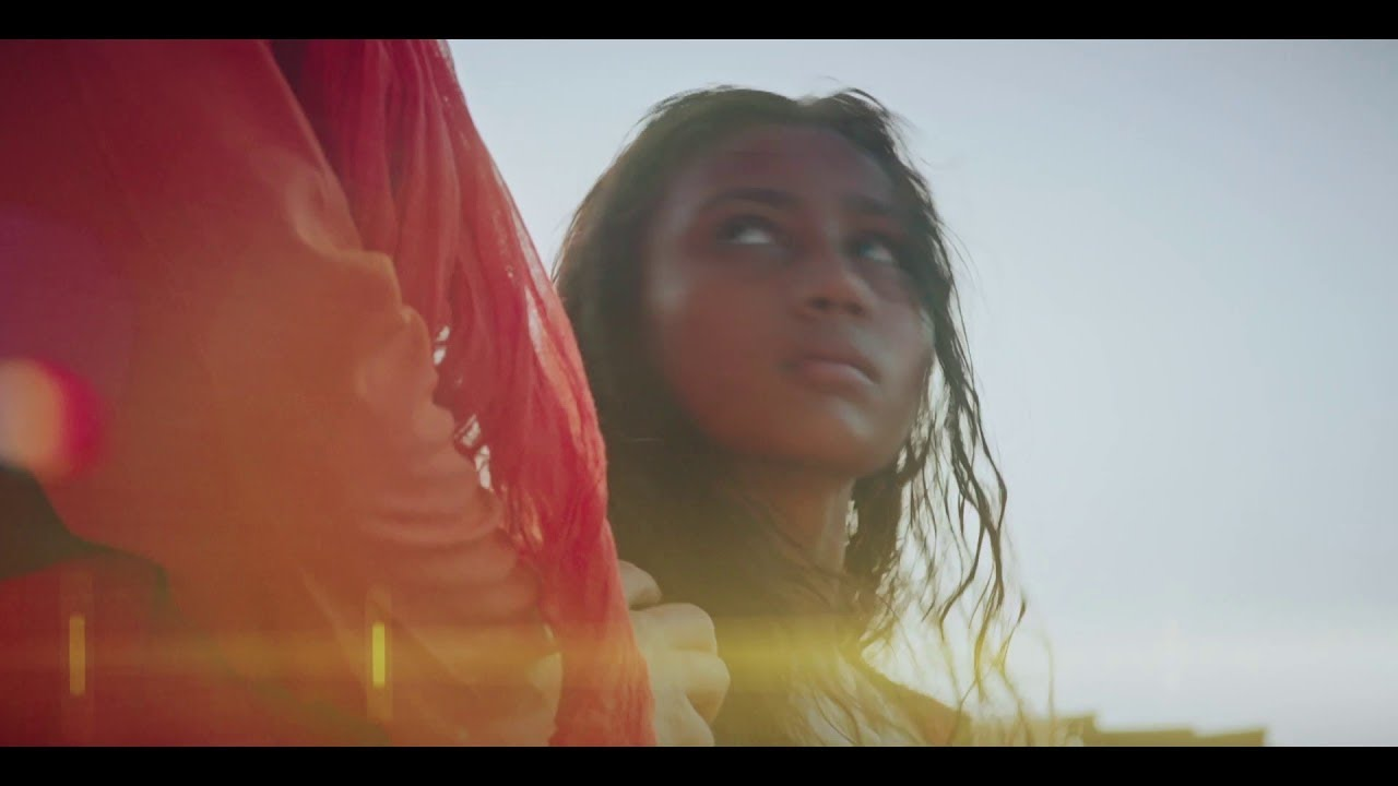 Maharshi Dayanand Saraswati full movie !! Dayanand Saraswati was a saint and reformer of Hinduism