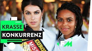 Miss Germany Wahl 2019: Schön genug für Deutschland?