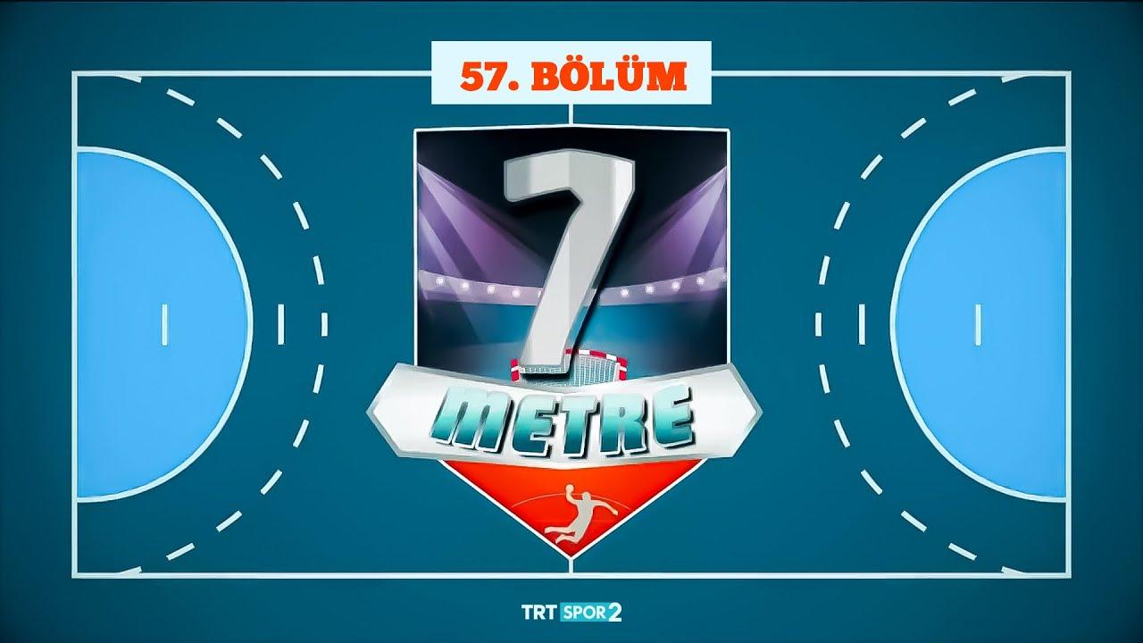 7 Metre - 57. Bölüm