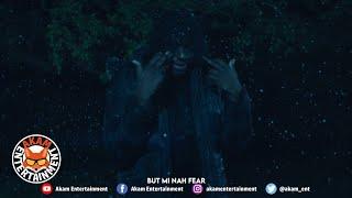 Maestro Bravest - El-Rohi [Official Music Video HD]