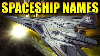Destiny News - Naming Your Spaceship! Xbox Voice Commands?