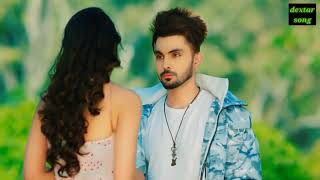 Ek raat ||vilen|| new hurt touching song 2018