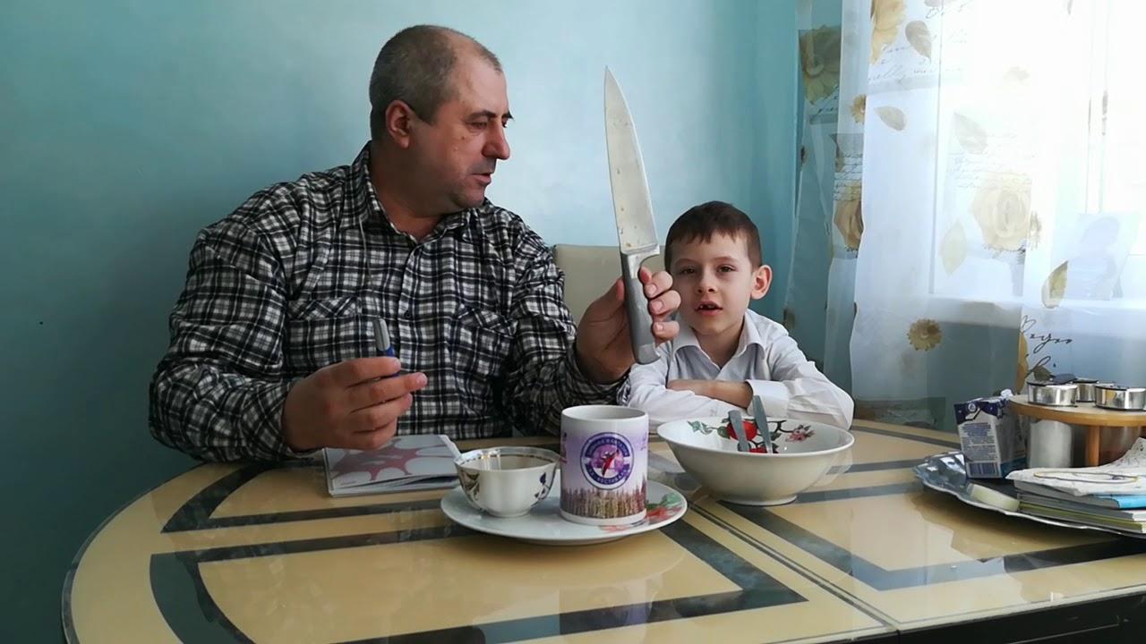 молдавский язык самоучитель аудио