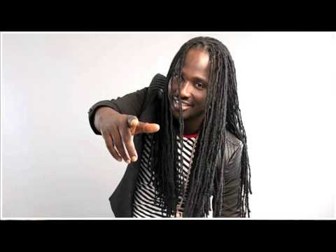 I Octane - Red Eye [Seh Feh Riddim] - July 2015 | @Dancehallinside