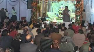 Sanjay pareek-Khatu Shyam Bhajan-ab faisla karo