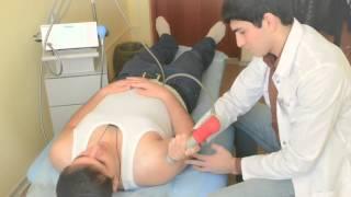 КМЦ - Реабилитация(Медицинская реабилитация в КМЦ kmedcentr.ru., 2016-04-19T09:21:05.000Z)