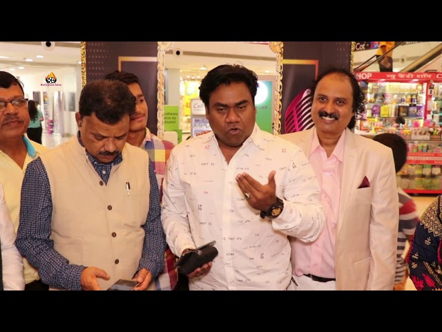 World's Longest Singing Karaoke Marathon Guinness World Record, by Virag Madhumakkhi & Team.