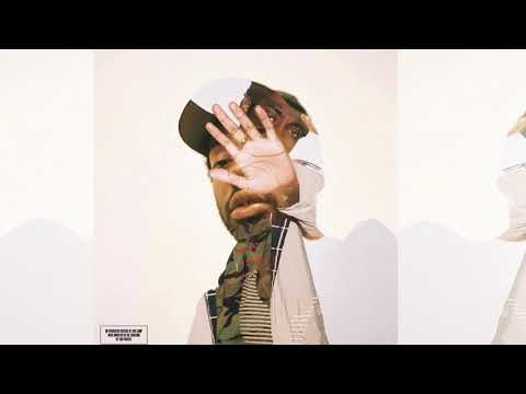 Brent Faiyaz – Why'z it so hard (Lost EP)