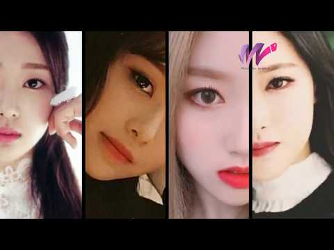 The mysterious Symbols in Loona YYXY &...