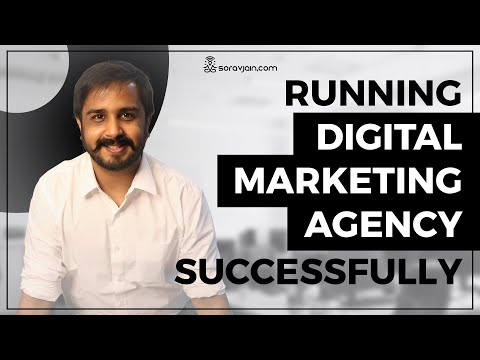 How to Scale Your Digital Marketing Agency Fast? - 10 Clever Ways to Grow & Scale