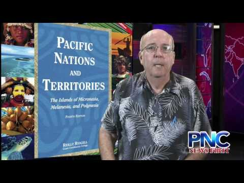 FestPac Facts: Vanuatu