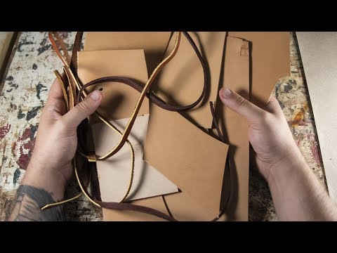 what-i-do-with-scrap-leather