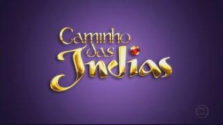 Caminho das Índias - Tema de Abertura (Completo)