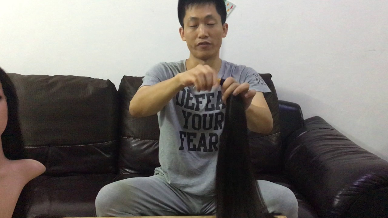 How To Tell The Difference Quality 8a 9a 10a Grade Virgin Hair
