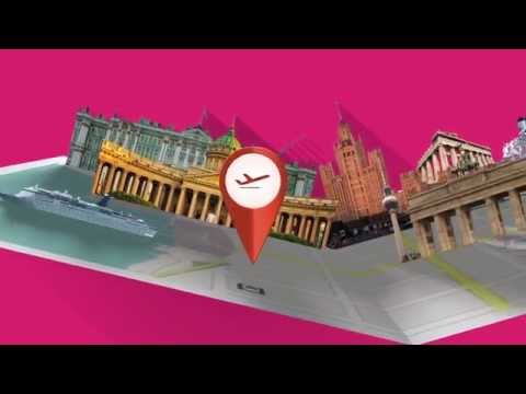 Moscow Private Tours - Promo
